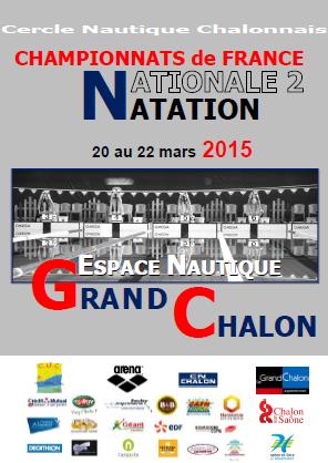 N2 Chalon