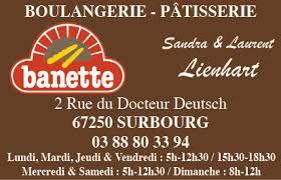 boulangerie-lienhardt