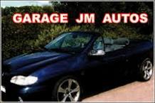 garage-jm-auto