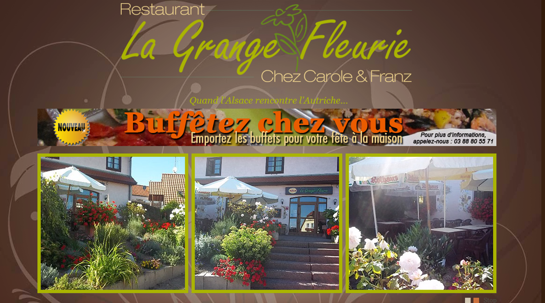 grange-fleurie