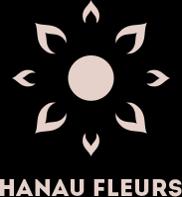 hanau-fleurs