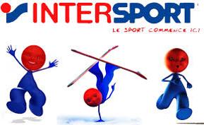 intersport-haguenau