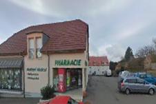 pharmasie-klein-ott-1