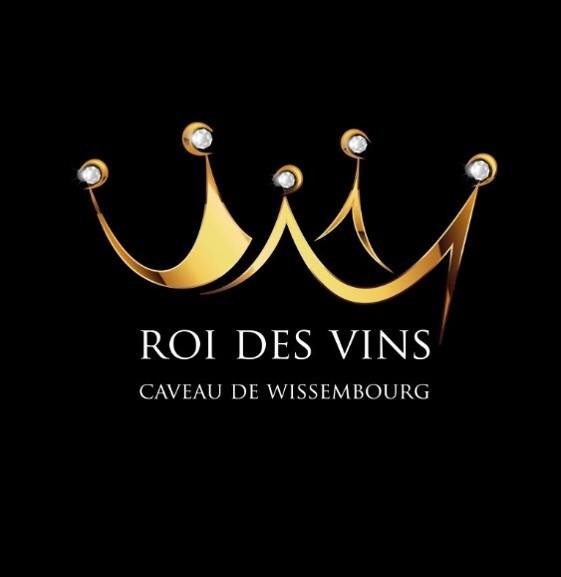roi-des-vins
