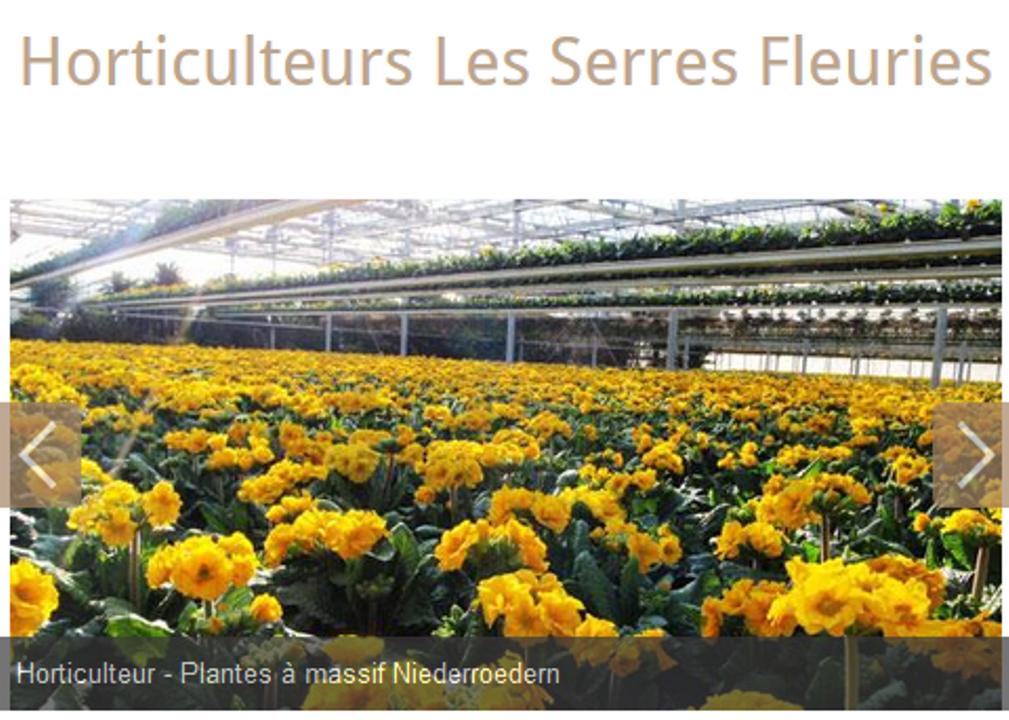 serres-fleuries